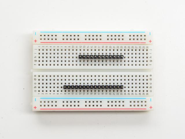 feather_1-solder-1.jpg