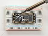 feather_1-solder-3.jpg