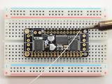 feather_1-solder-5.jpg