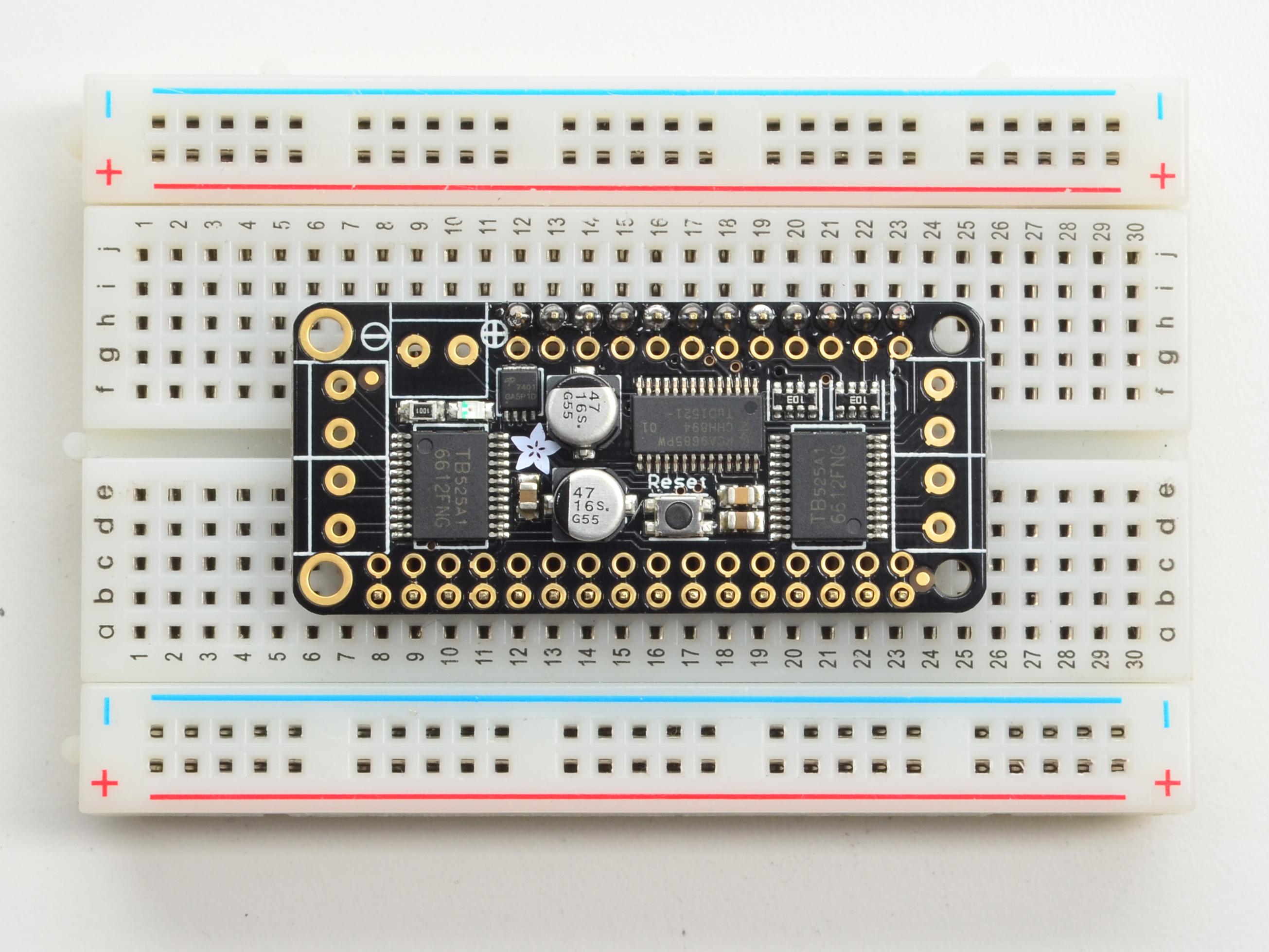 feather_1-solder-6.jpg