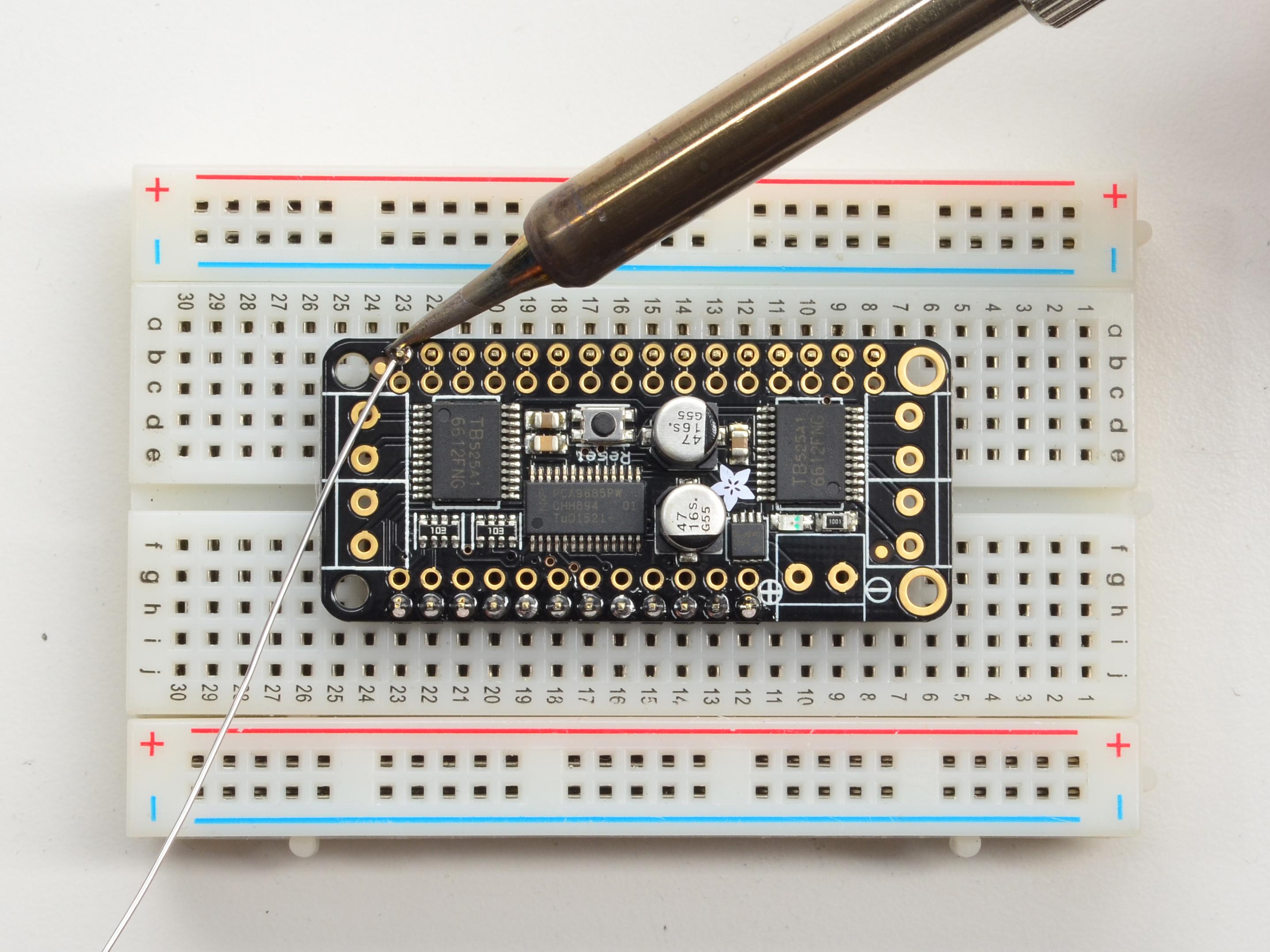 feather_2-solder-1.jpg