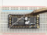 feather_2-solder-2.jpg