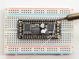 feather_2-solder-3.jpg