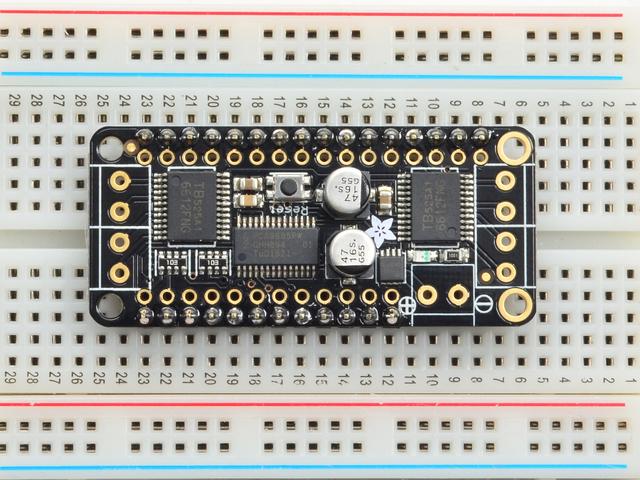 feather_2-solder-4.jpg