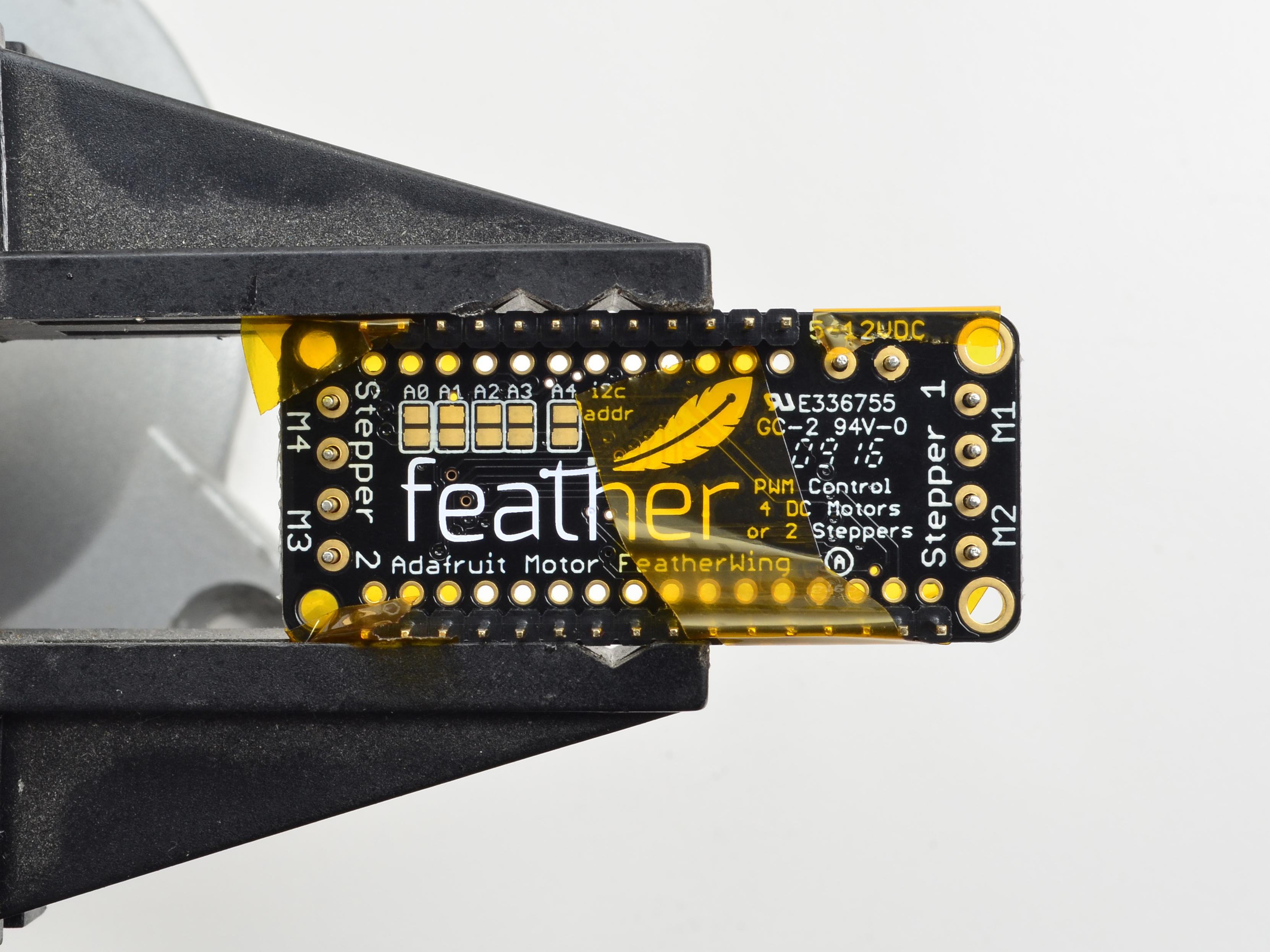 feather_4-solder-1.jpg