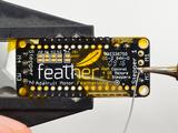 feather_4-solder-5.jpg