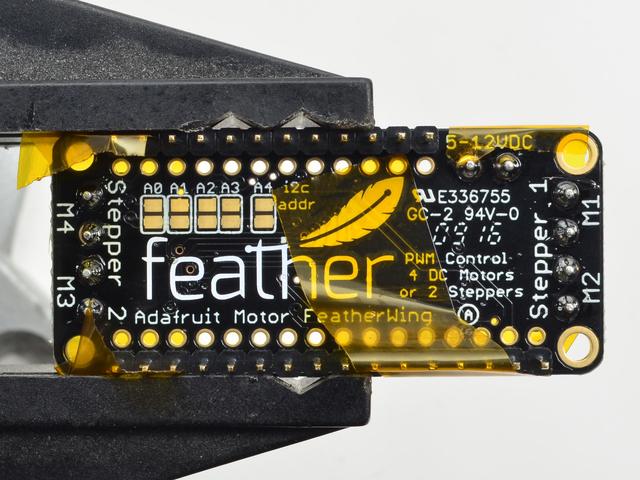 feather_4-solder-7.jpg