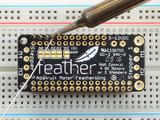 feather_3-solder-1.jpg