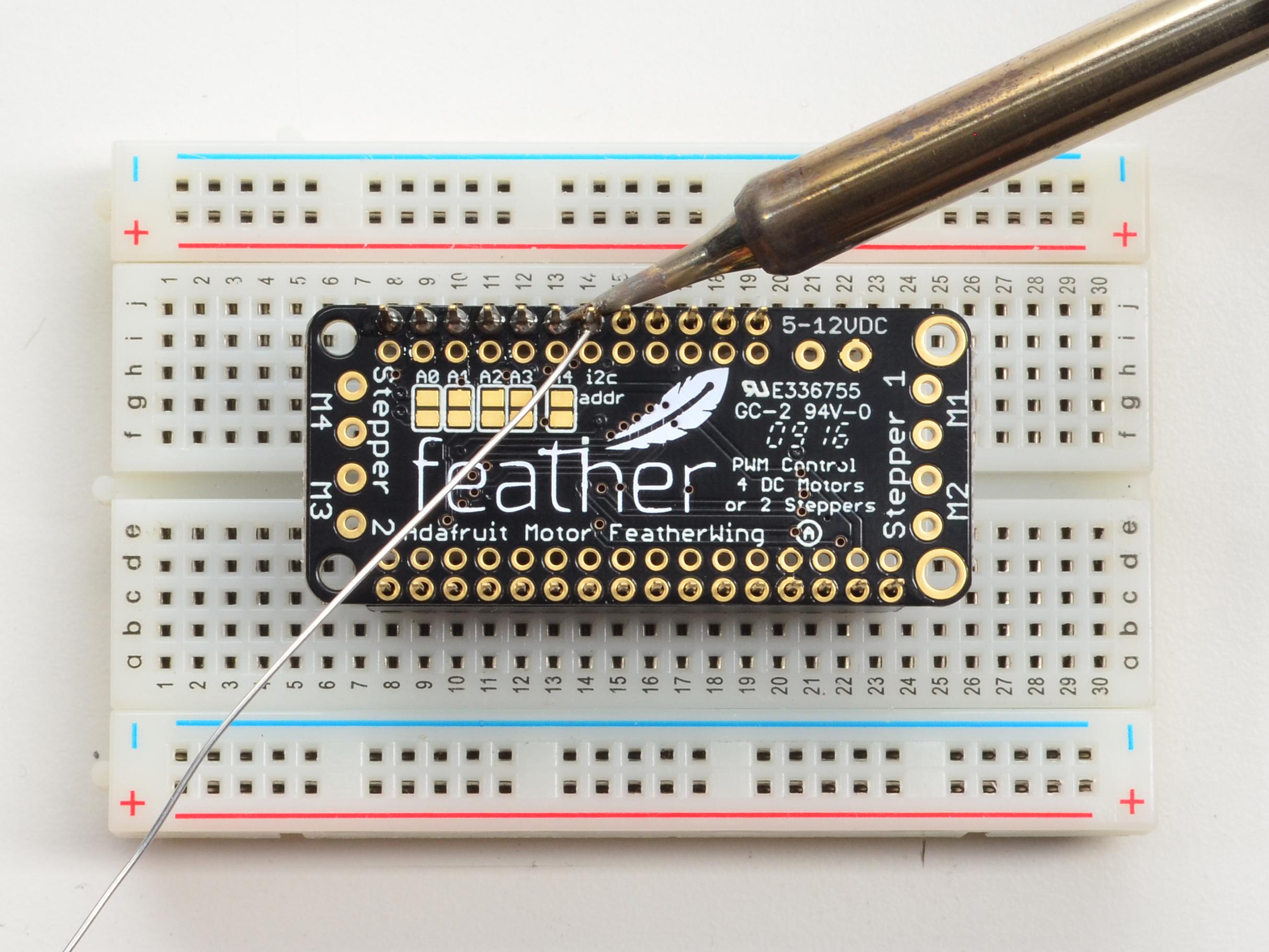 feather_3-solder-2.jpg