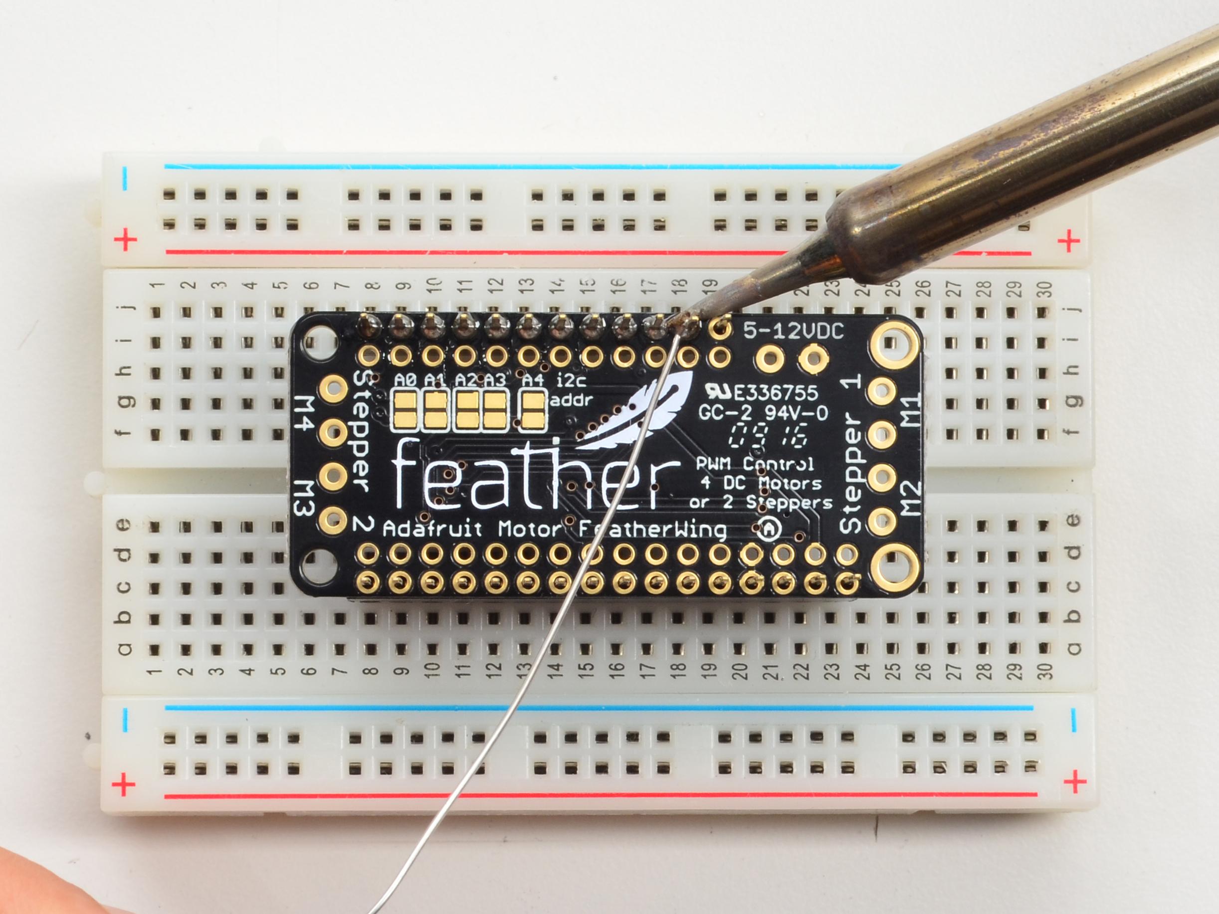 feather_3-solder-3.jpg