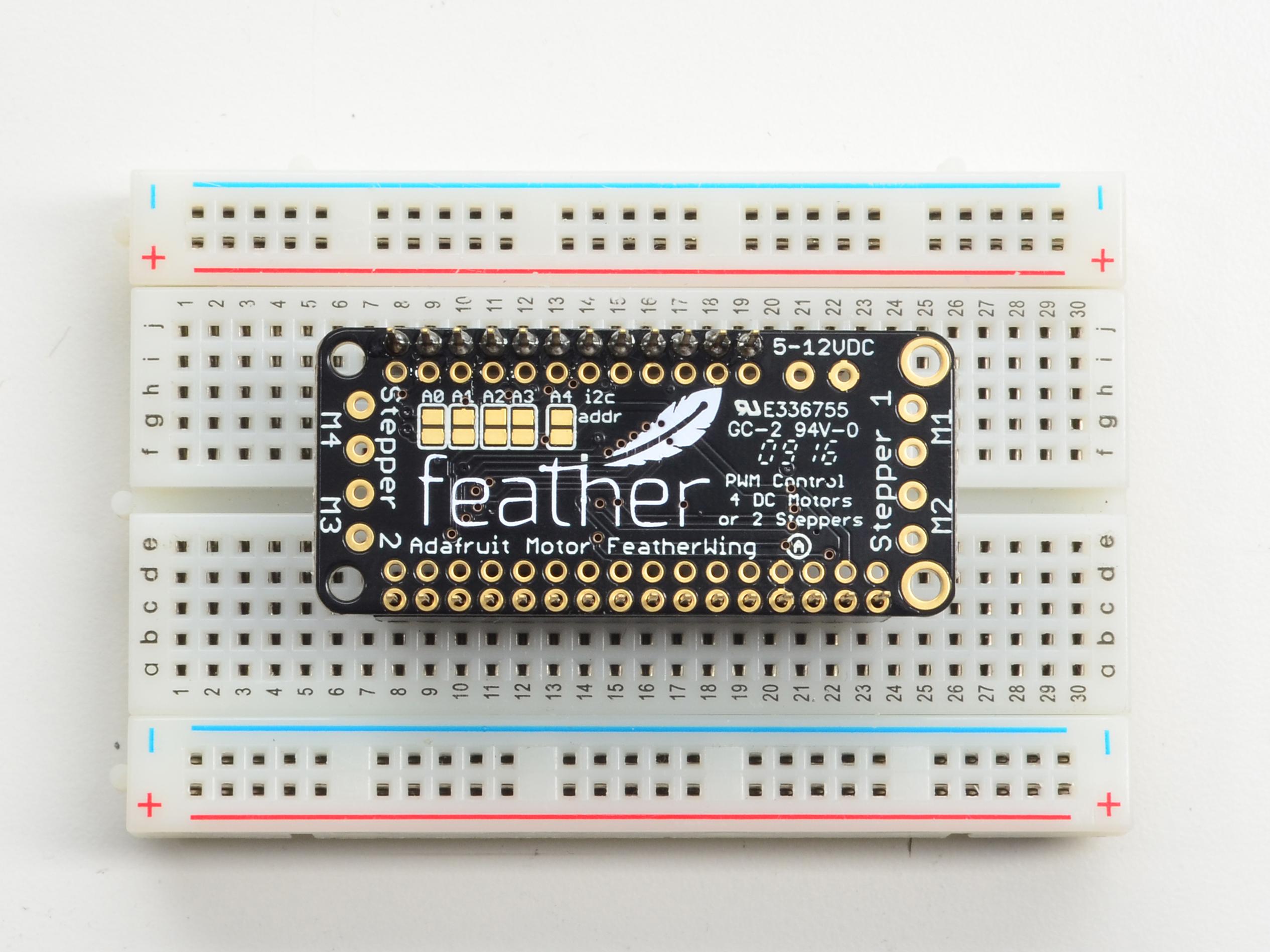 feather_3-solder-4.jpg