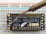 feather_4-solder-2.jpg
