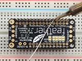 feather_4-solder-3.jpg