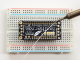 feather_4-solder-4.jpg