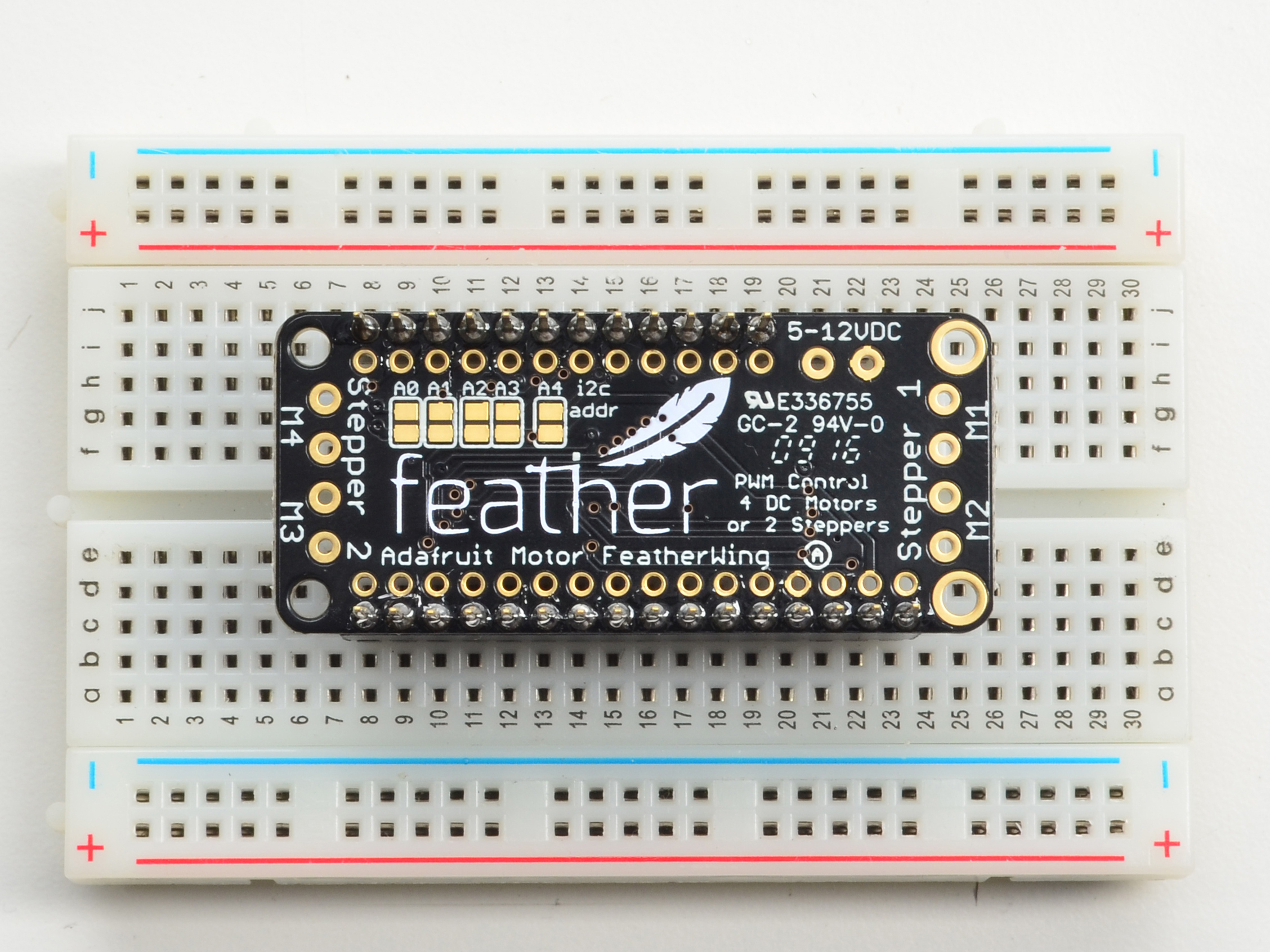 feather_5-soldered.jpg