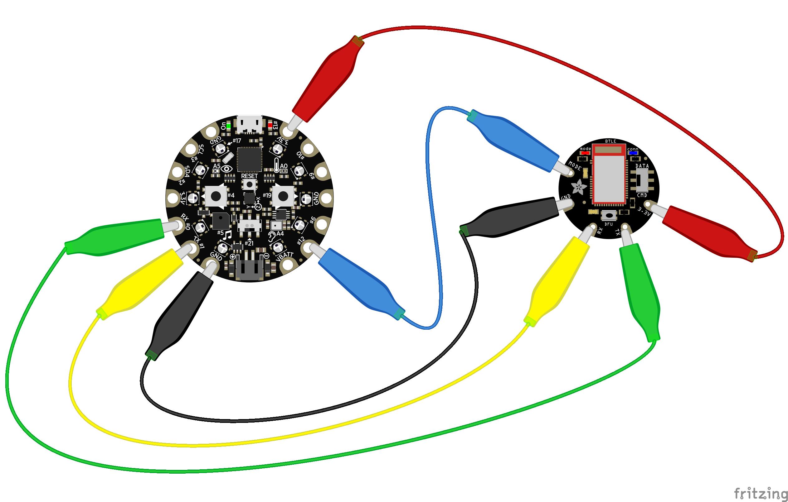 circuit_playground_Wiring_Diagram_bb.png