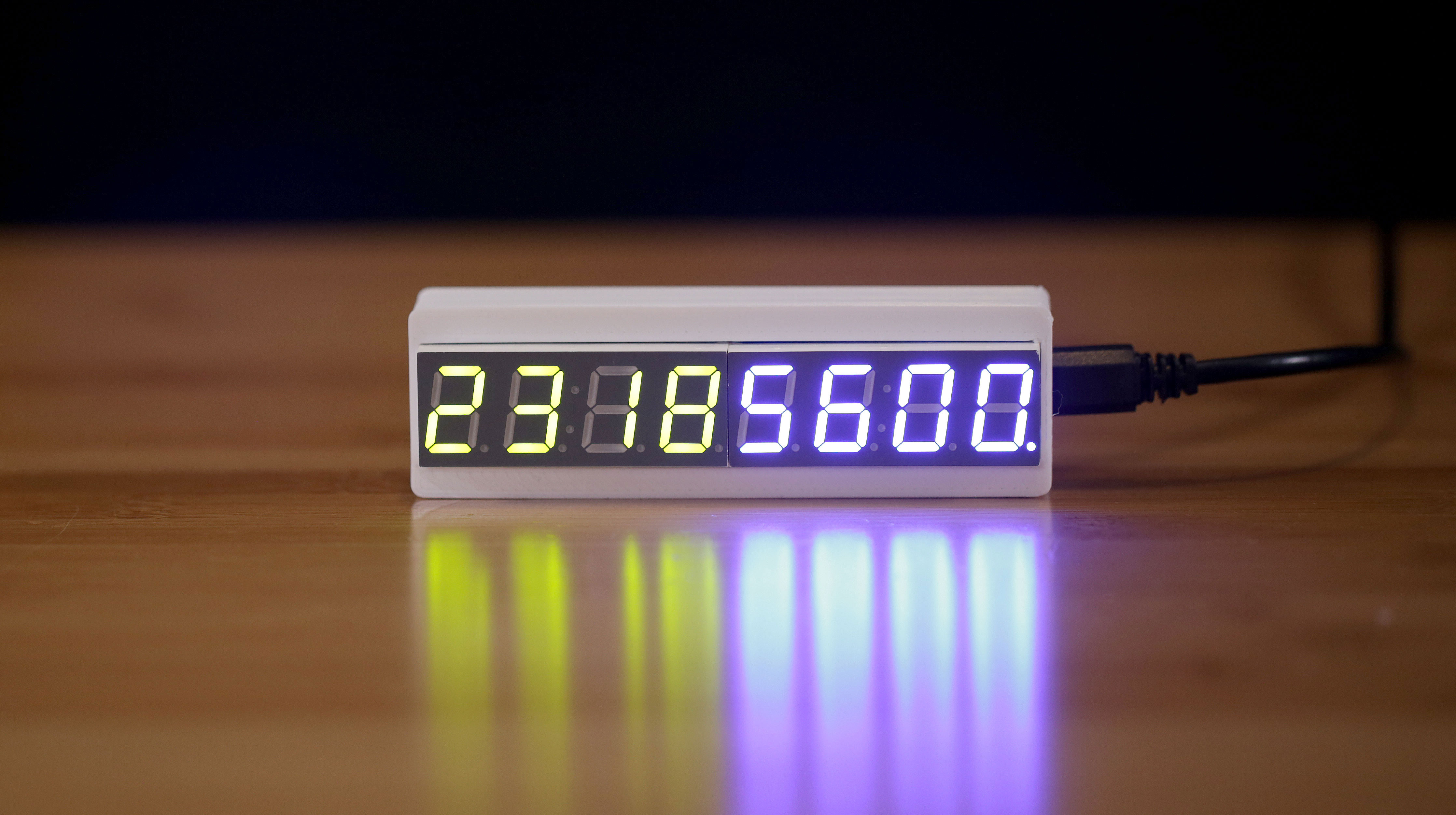 arduino_clock-heroB.jpg