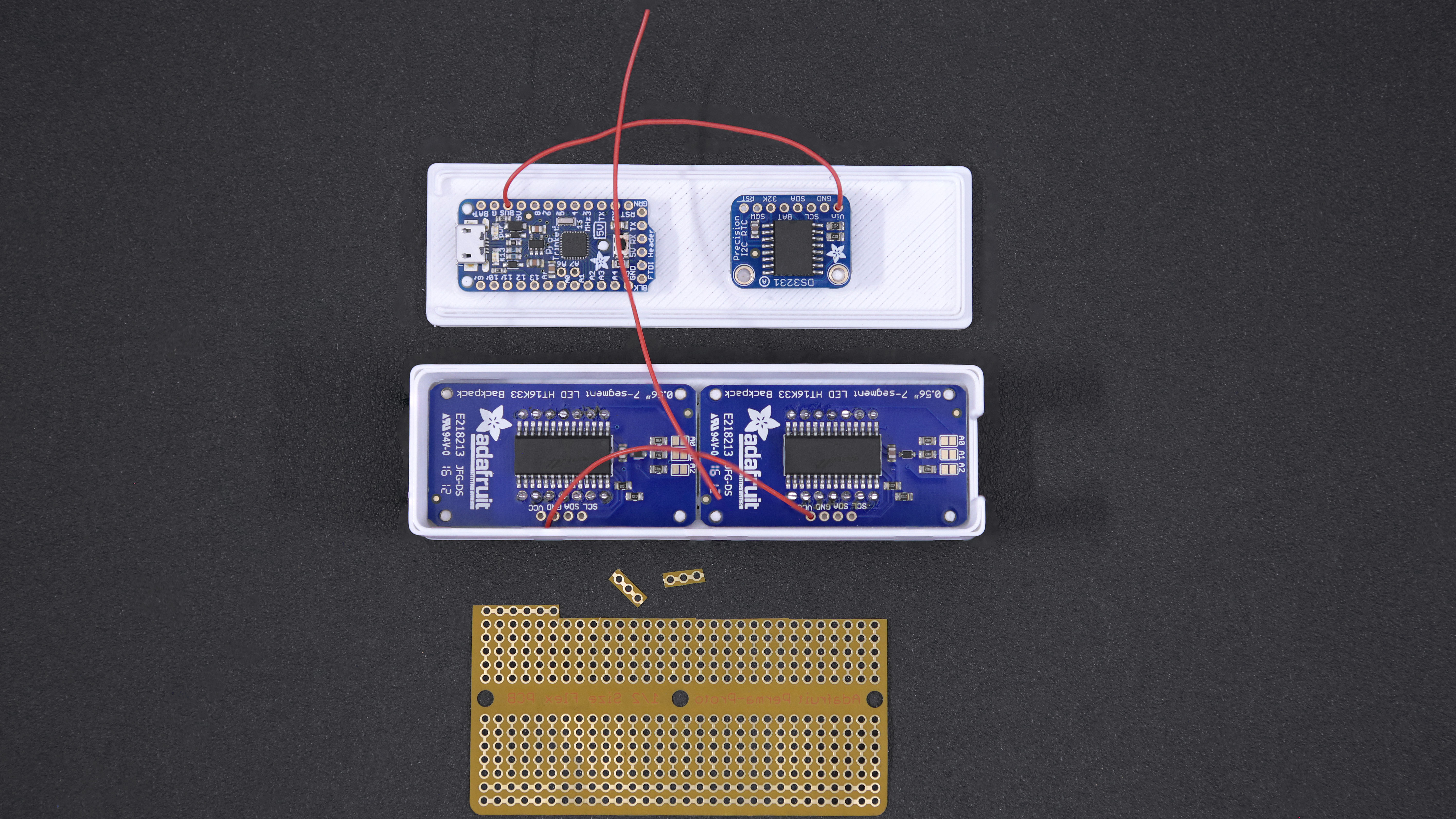 arduino_wire-measure.jpg