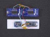 arduino_circuit-soldered.jpg