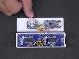 arduino_coin-cell-insert.jpg
