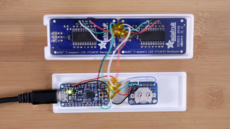 arduino_case-usb.jpg