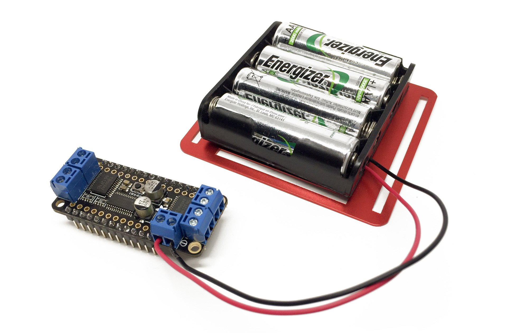 microcontrollers_hw2.jpg