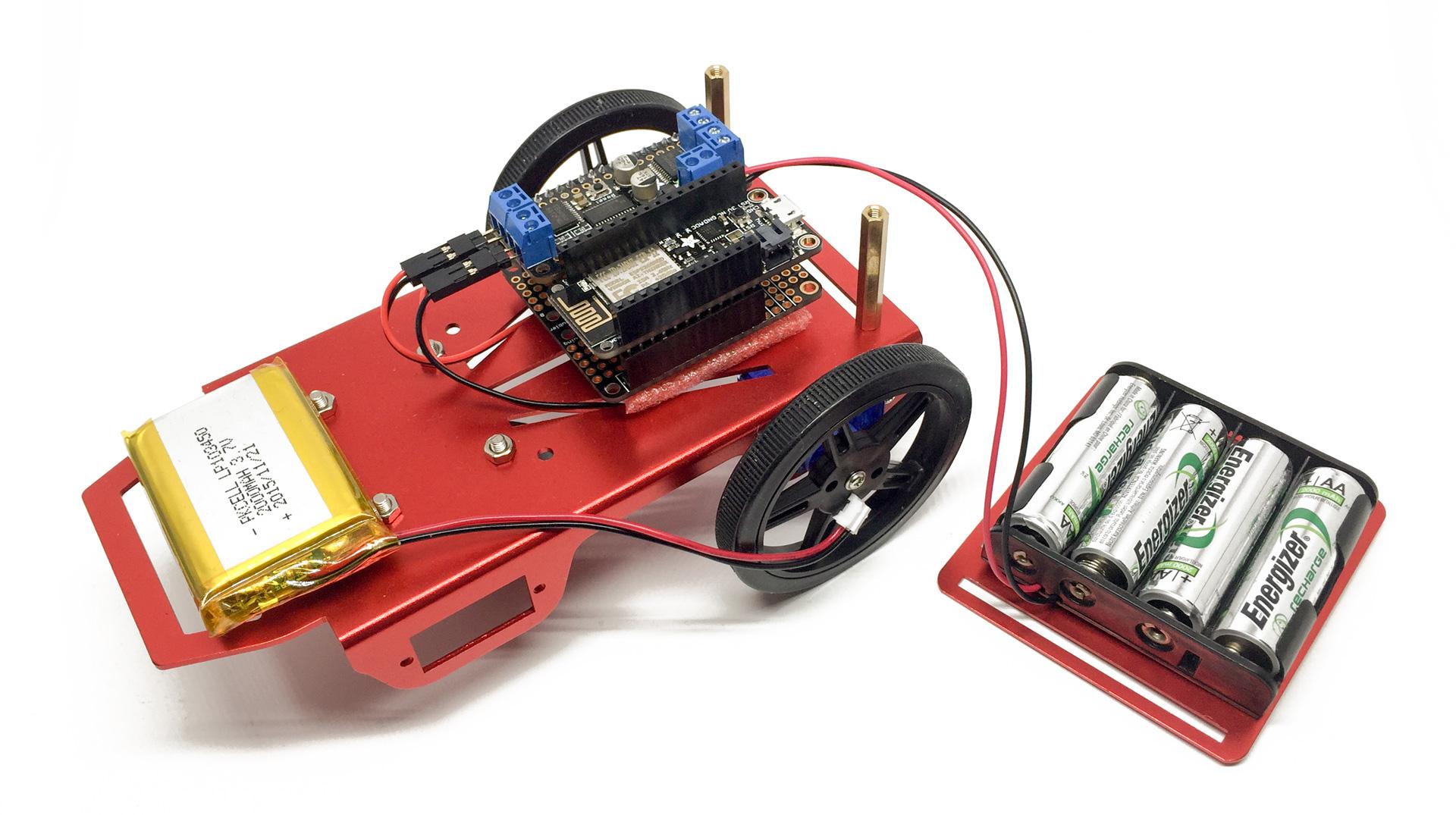 microcontrollers_hw3.jpg