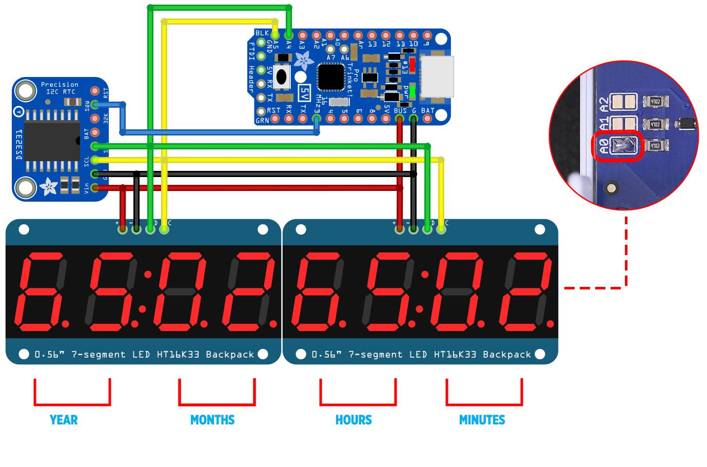 arduino_circuit_diagramB.jpg