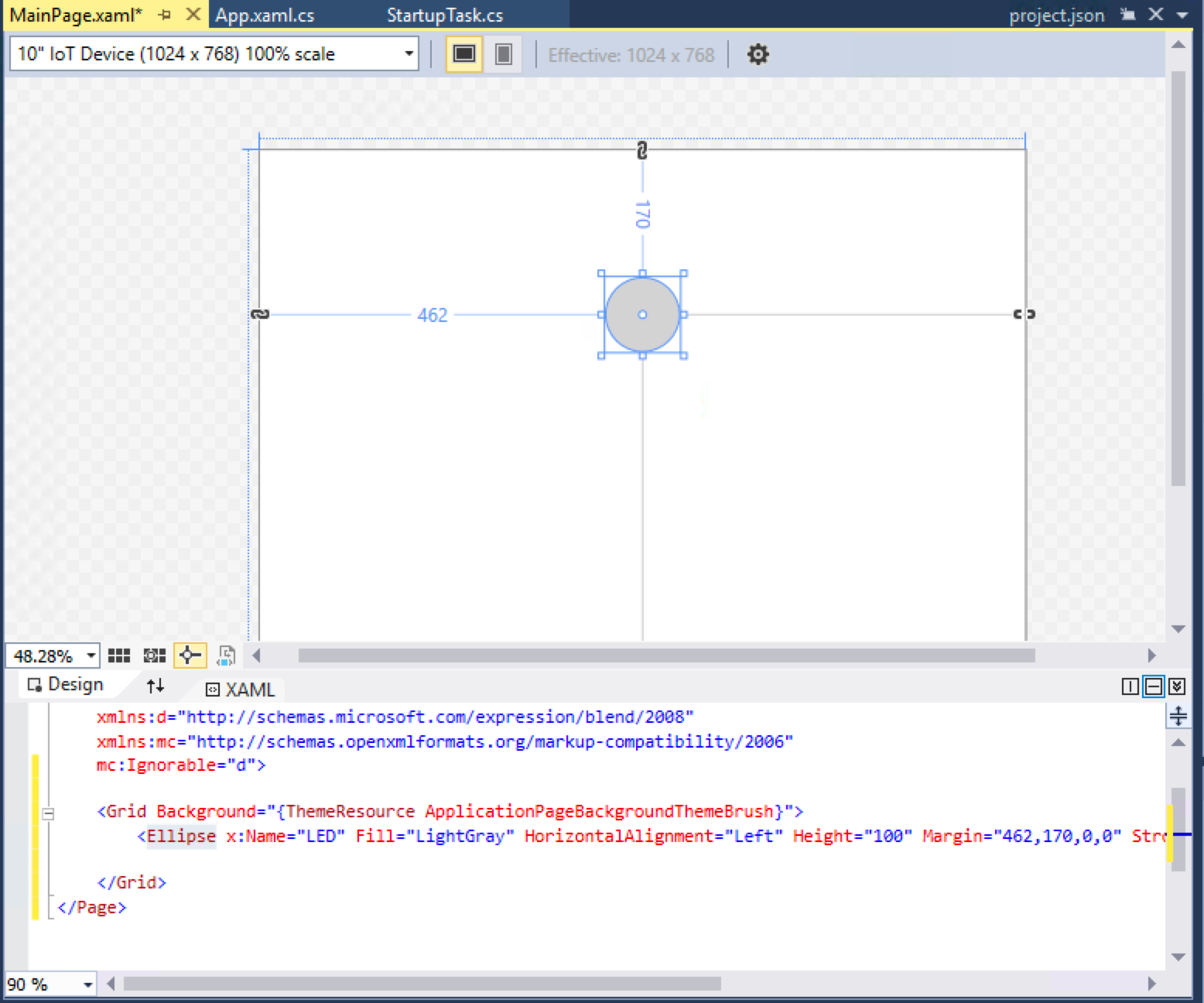projects_ellipse.png