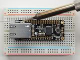 feather_4-solder1.jpg