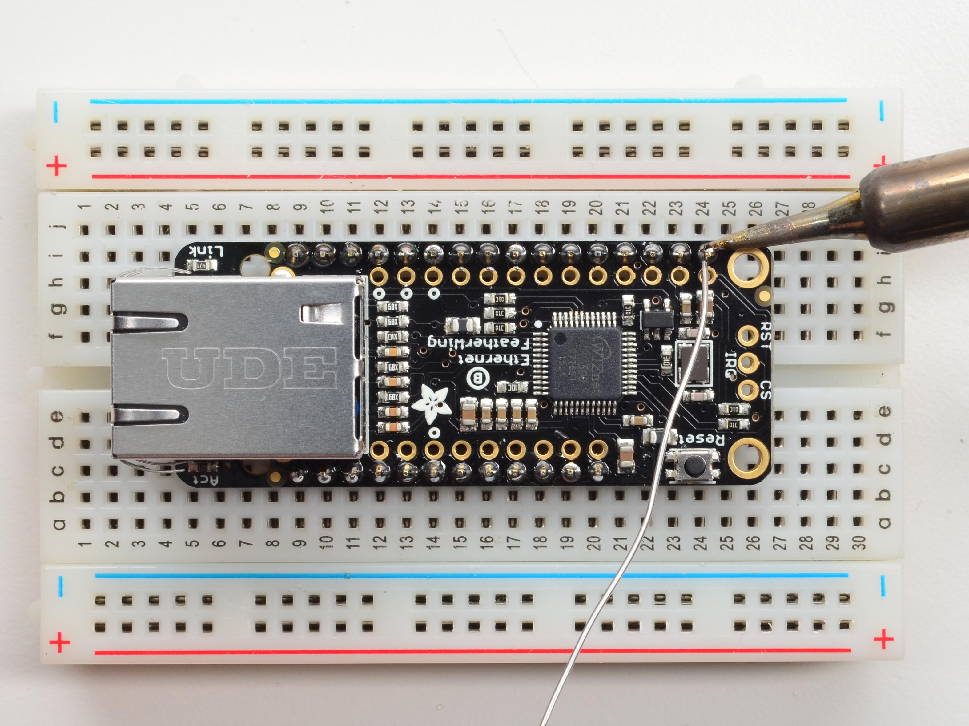 feather_4-solder4.jpg