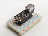 feather_8-inbreadboard.jpg