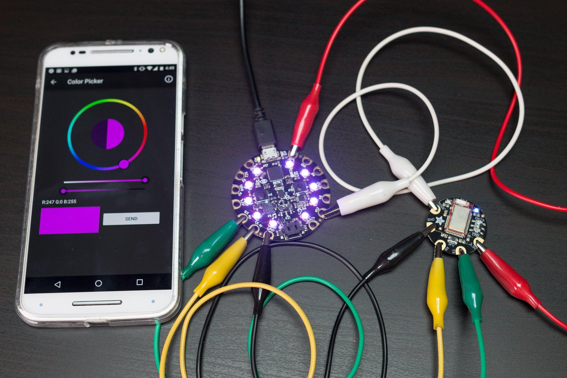 circuit_playground_IMG_5098.jpg