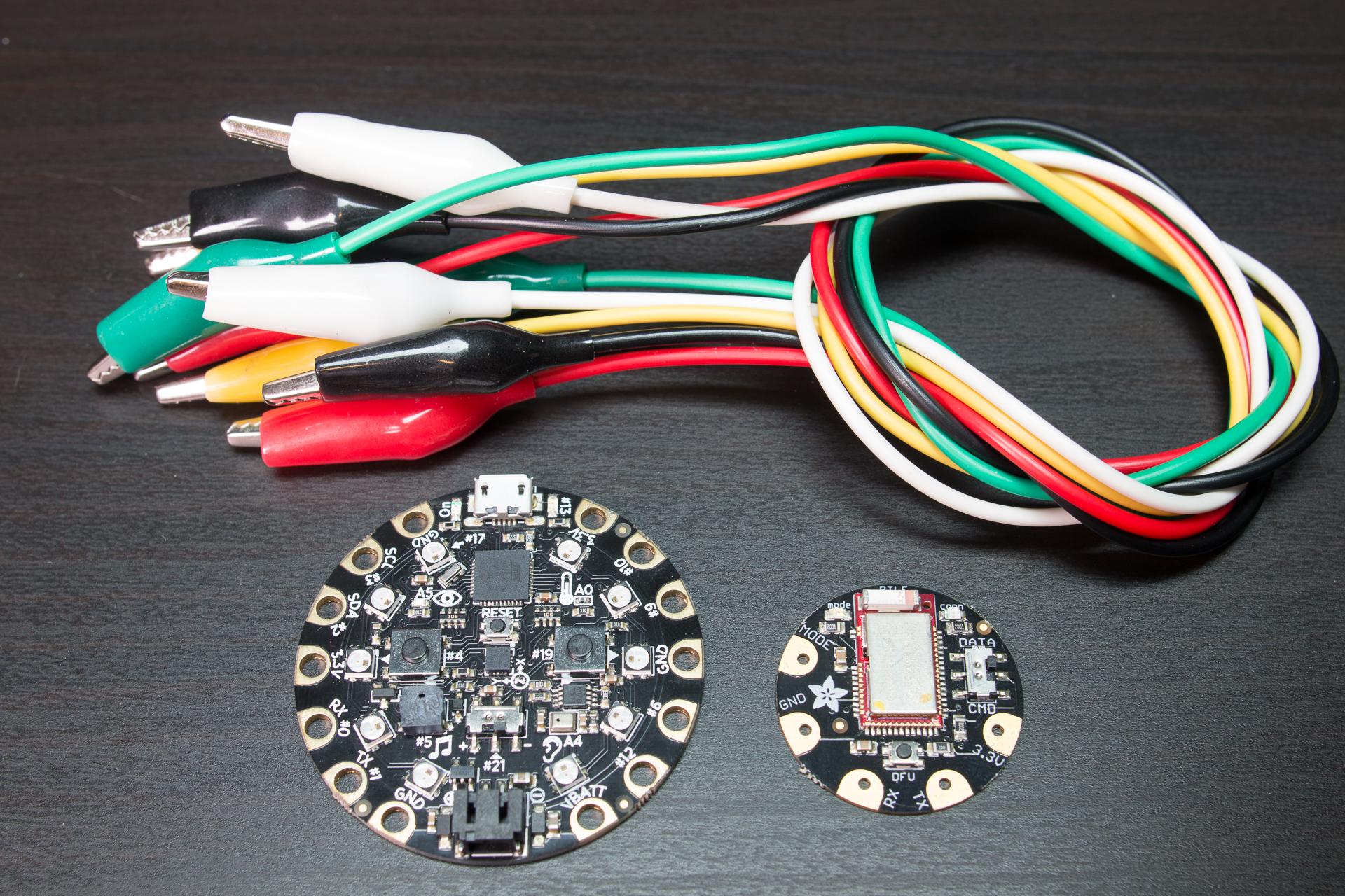 circuit_playground_IMG_5114.jpg