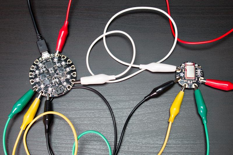 circuit_playground_IMG_5093.jpg