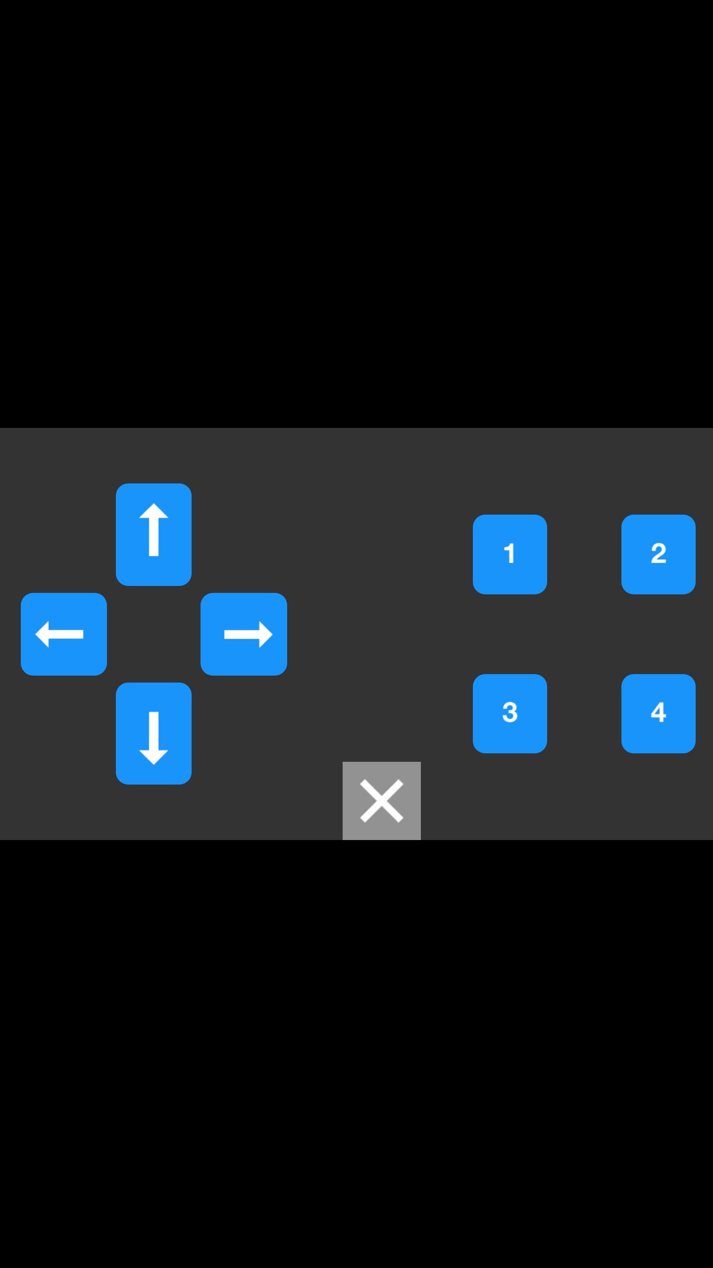 circuit_playground_Screenshot_20160802-154327.png