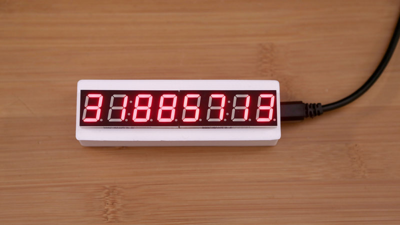 arduino_clock-hero2-red.jpg