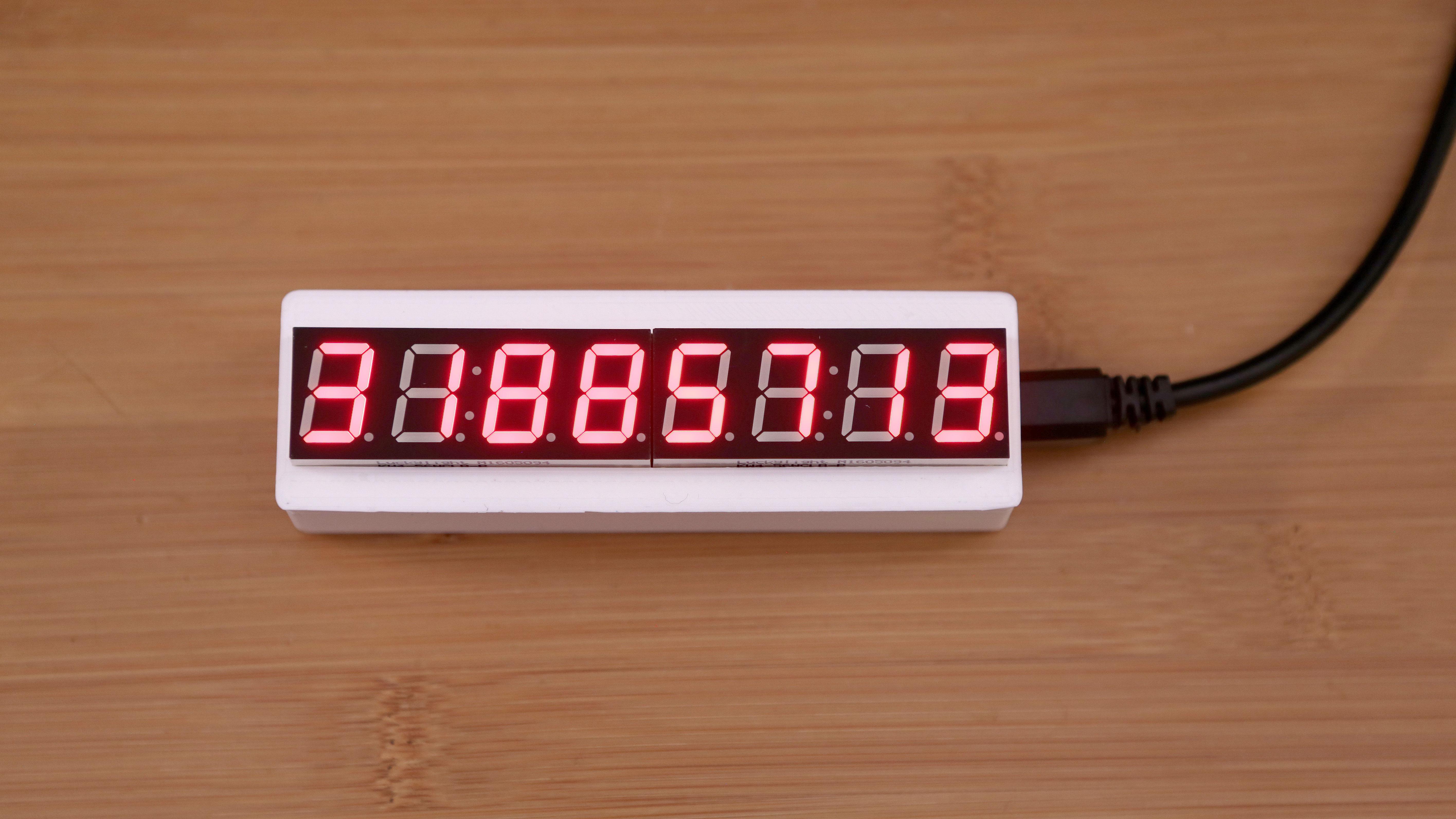 arduino_clock-hero2-red.jpg