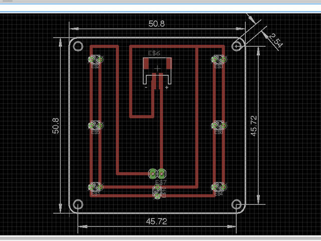 leds_circuit-eagle.jpg