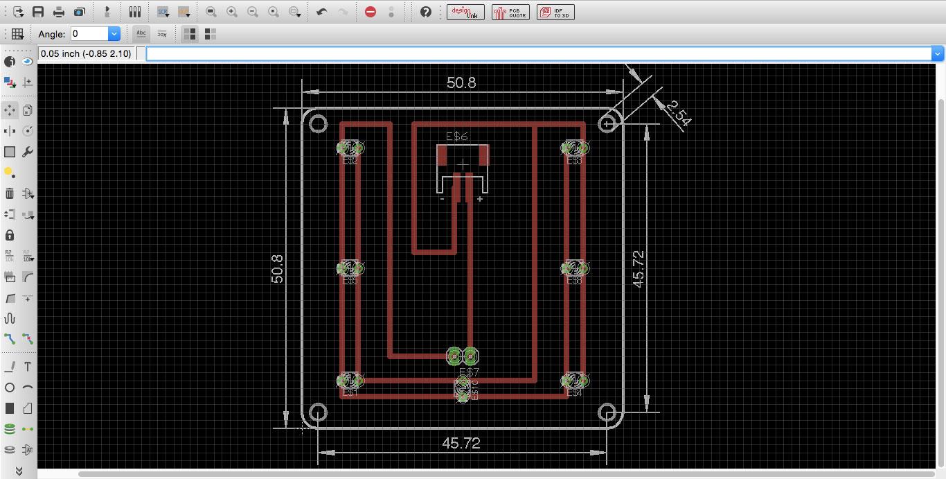 leds_circuit-eagle.jpg