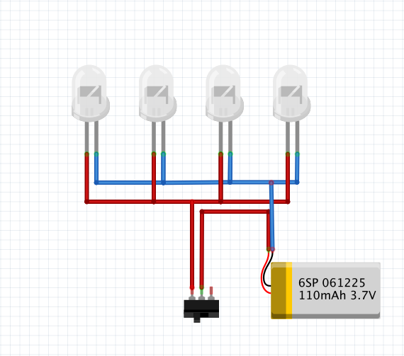 leds_circuit-diagram.png