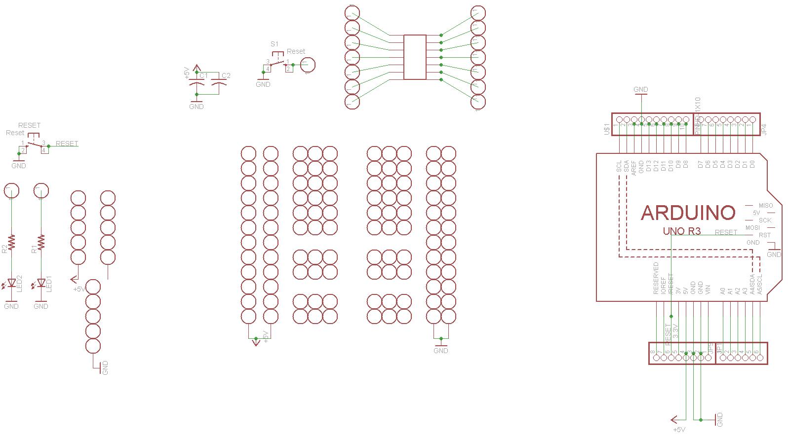 learn_arduino_schem.png