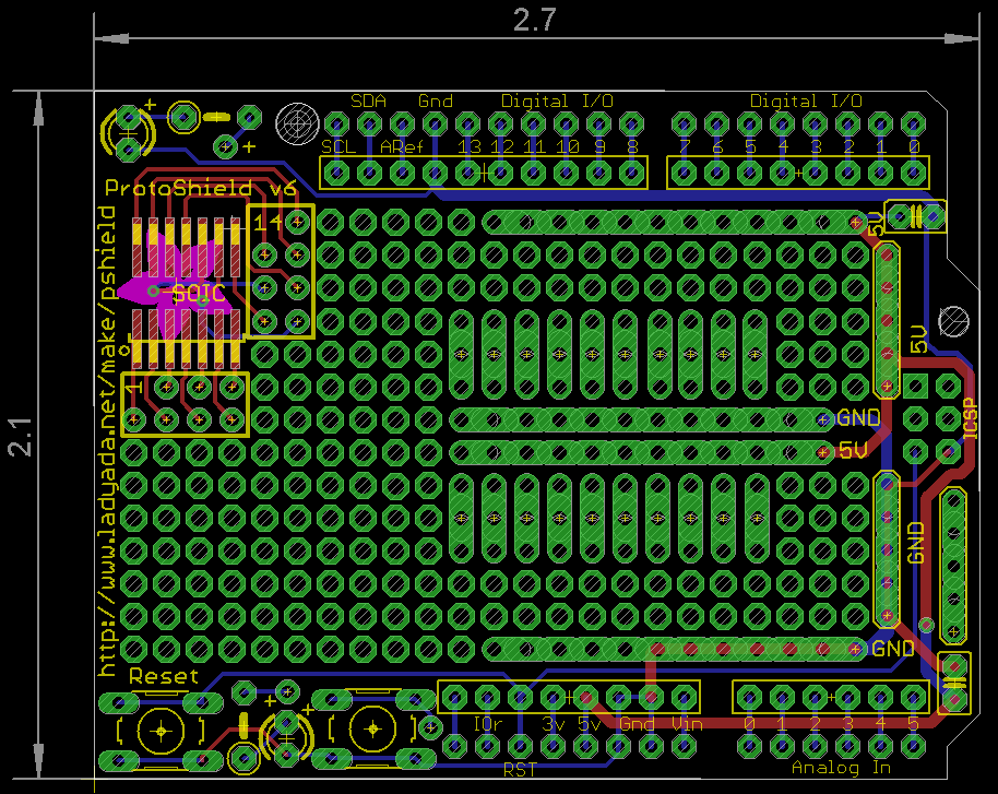 learn_arduino_fab.png