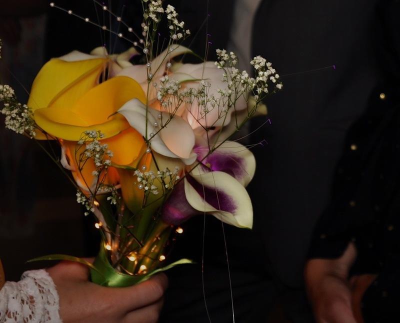 proximity_bouquet_done.jpg