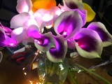 proximity_bouquet_2.jpg