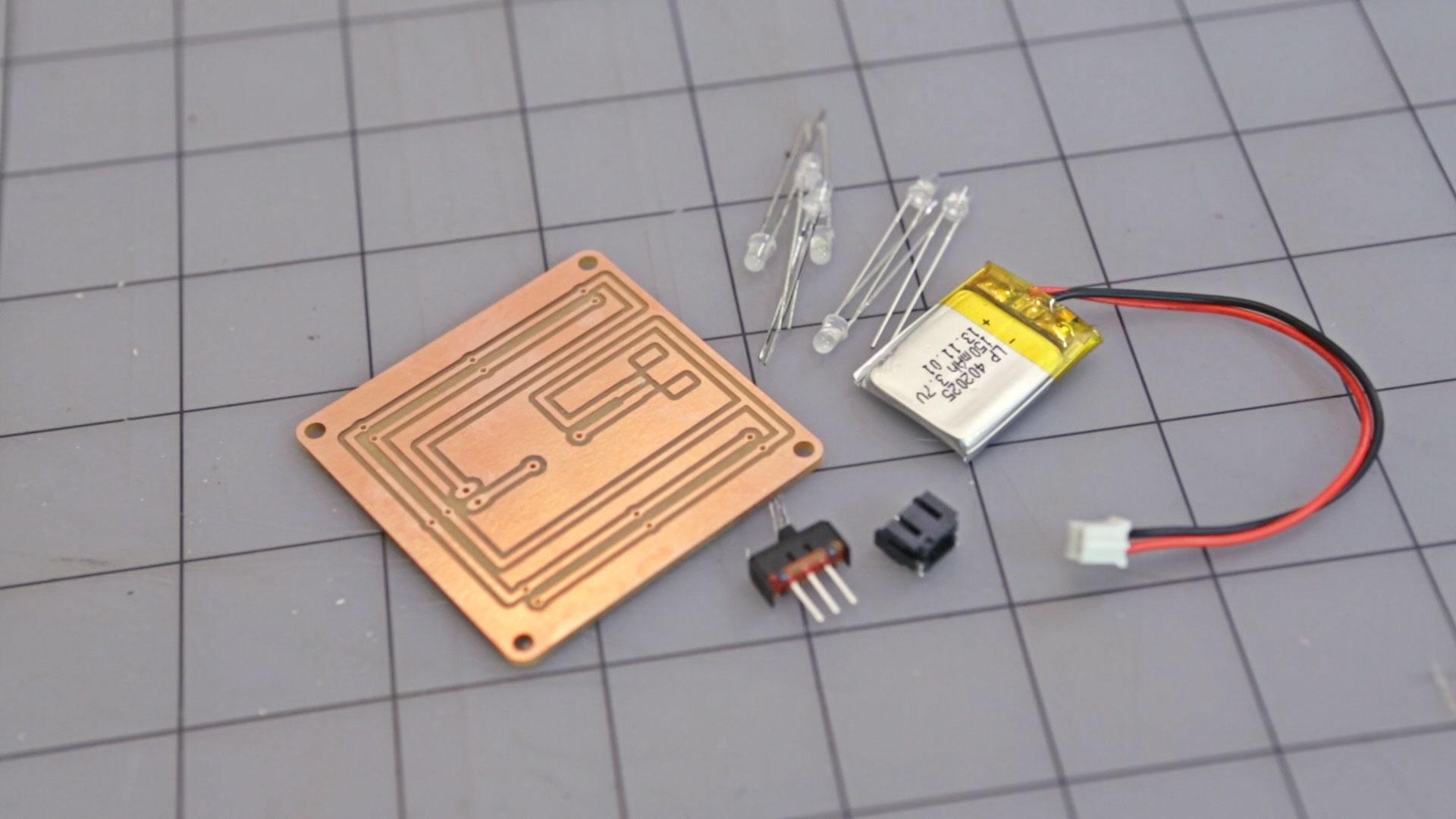 leds_circuit-parts.jpg