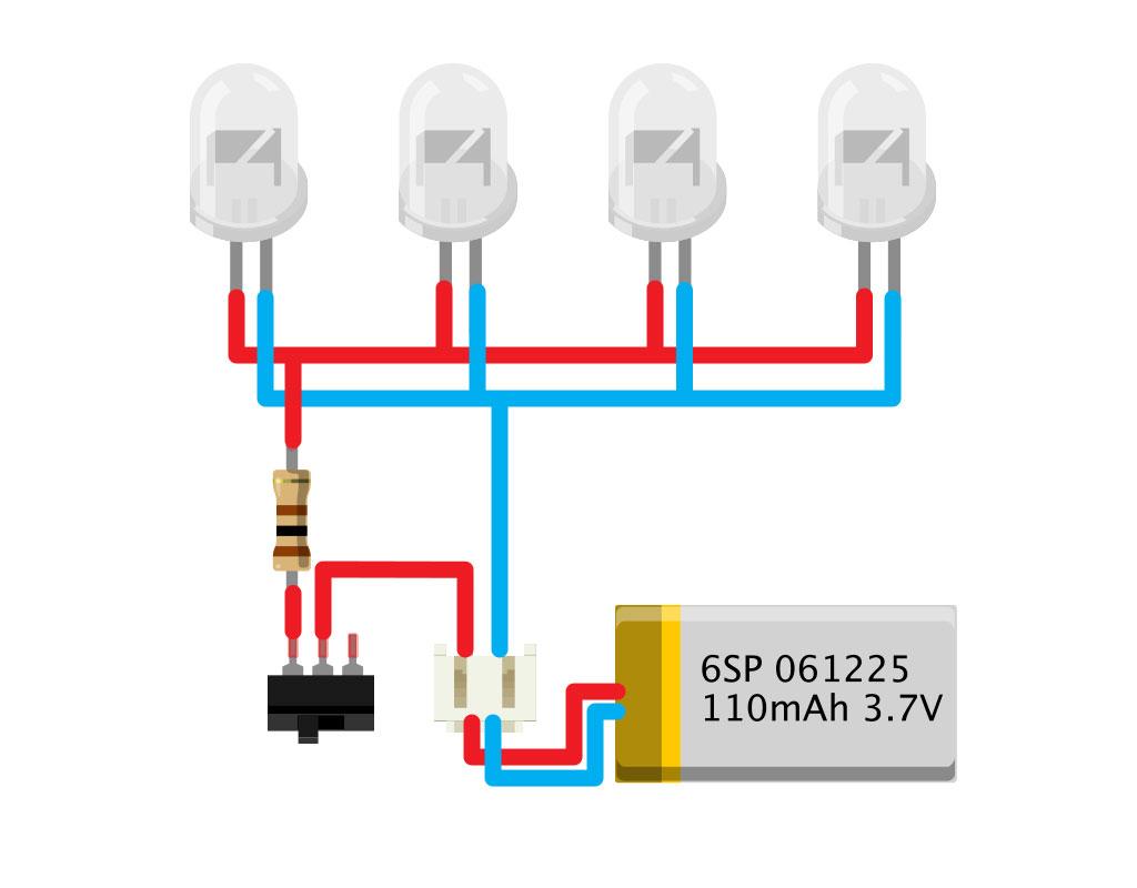 leds_circuit-diagram.jpg