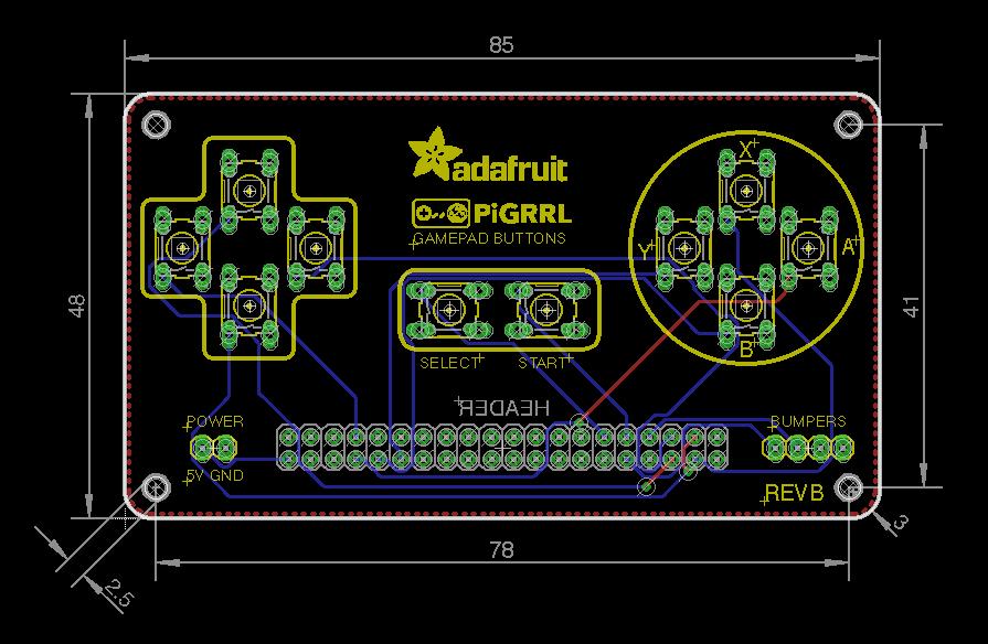 raspberry_pi_pigrrl-2-gamepad-pcb.png