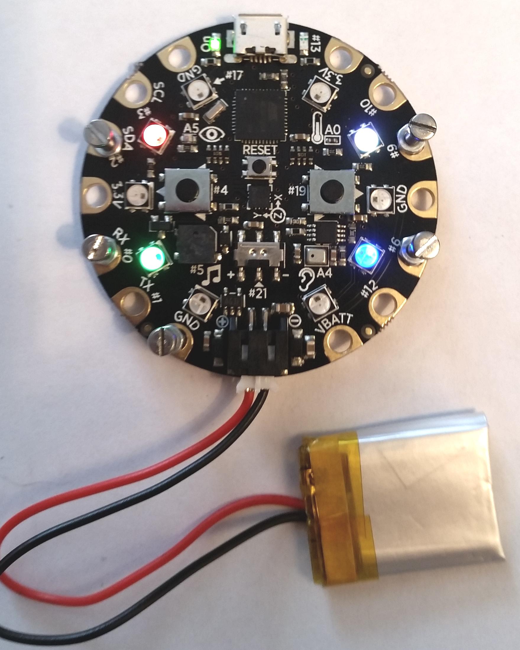 circuit_playground_simon_edit.jpg