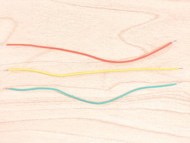 raspberry_pi_led-signal-wires.jpg